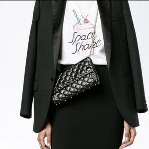 Valentino Garavani Bags - Authentic Valentino clutch